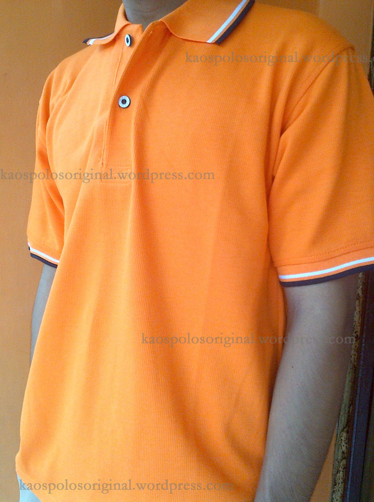 Grosir Baju Anak Com Info Penjual Terdekat Dan Paling Update Kaos Polo