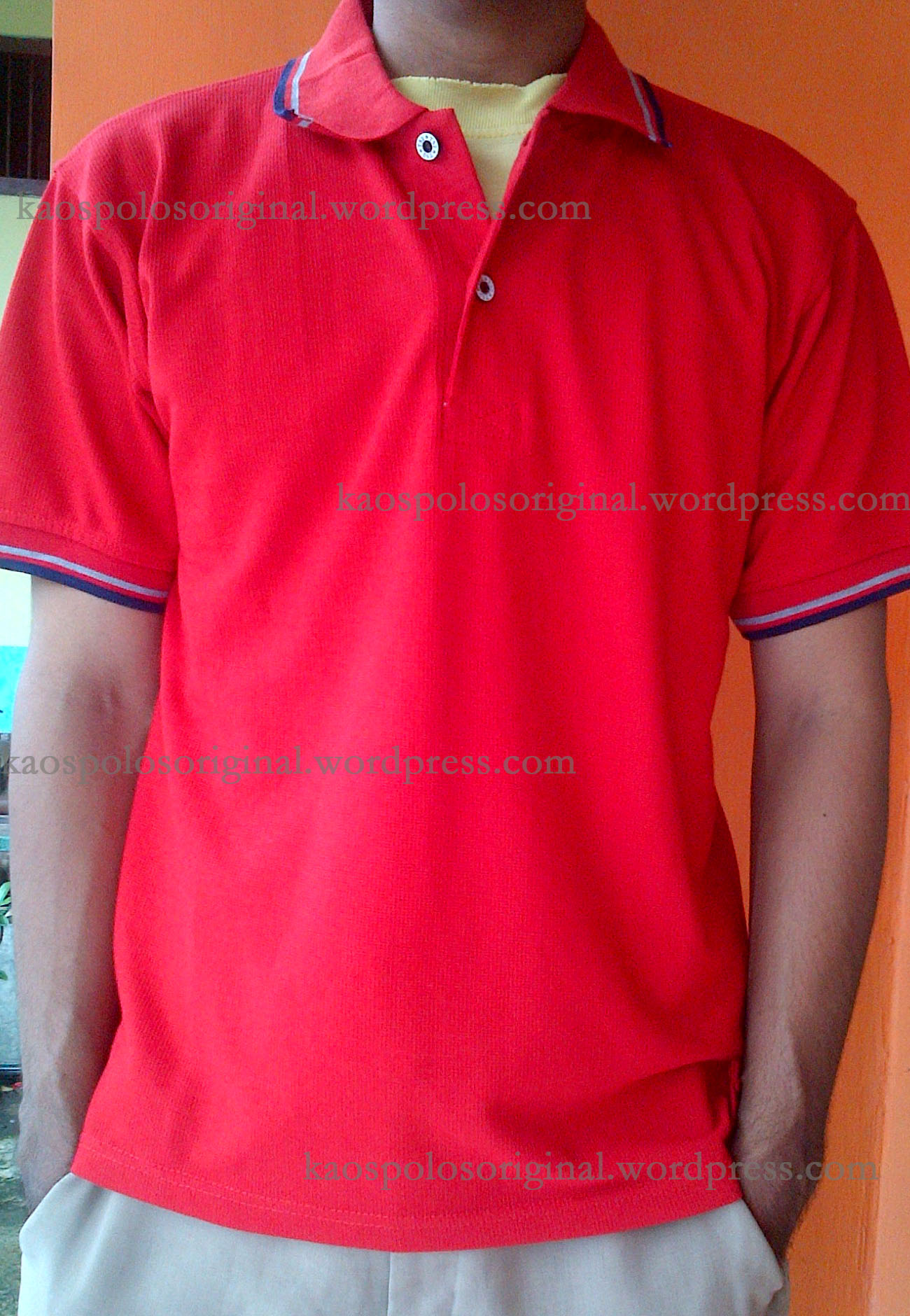 Jual Kaos Anak Murah Jakarta Harga Polo Shirt Surabaya